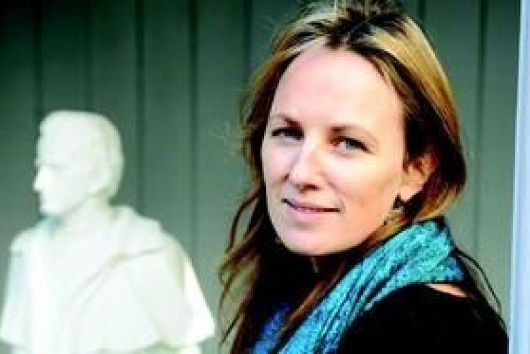 First Person: Helen Behan
