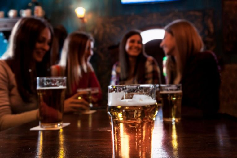 Pubs face 'death knell' if August 10 reopening is put back