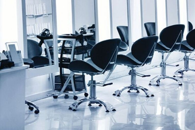 Extended salon and store closures have decimated the income of many Irish beauty professionals