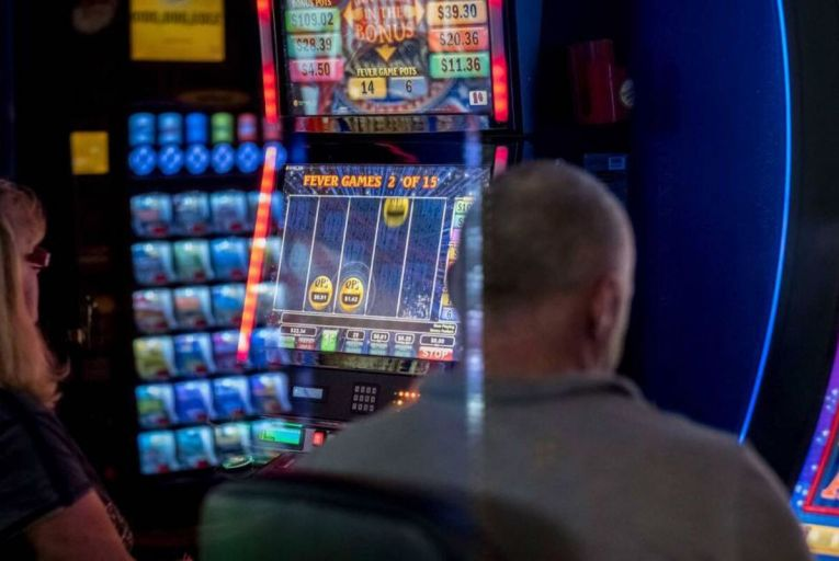 Lobby group plans to challenge new 'stopgap' gambling rules