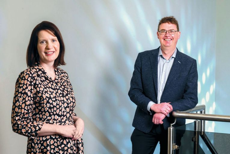 Sidero invests €400k in graduate scheme
