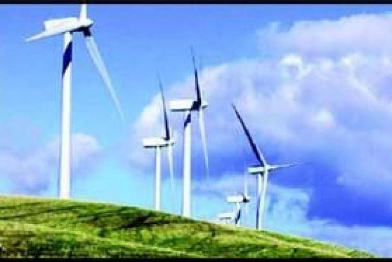 BES/EII Scheme: Wind energy companies seek BES funding