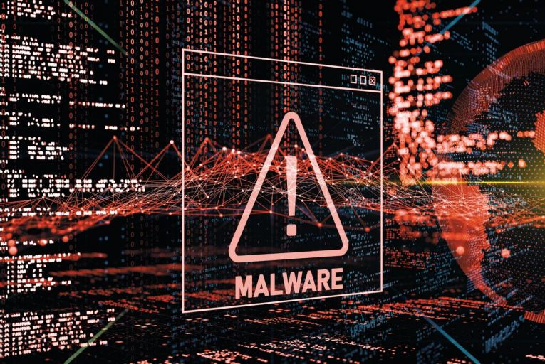Today's malware creates consequences reaching far beyond the timespan of a single attack. Picture: Getty Images/iStockphoto