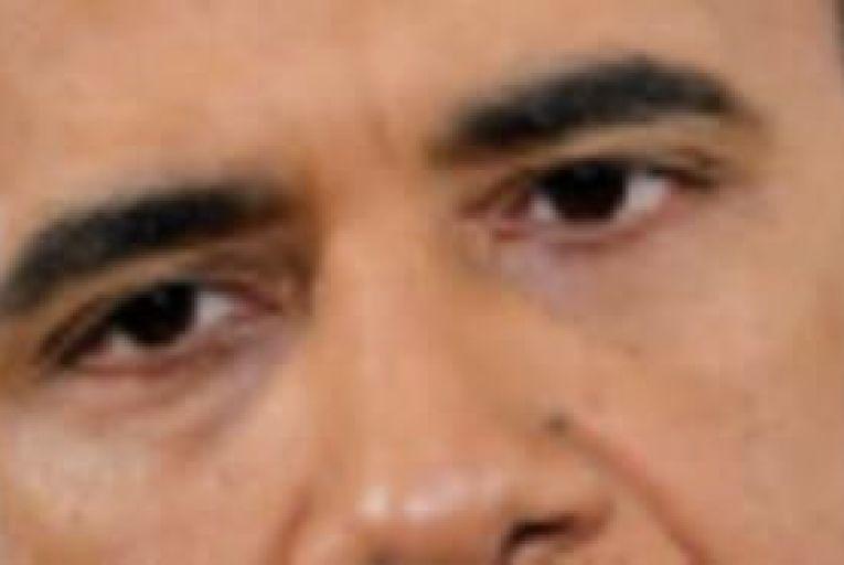 Obama puts hope in new $450bn job creation plan