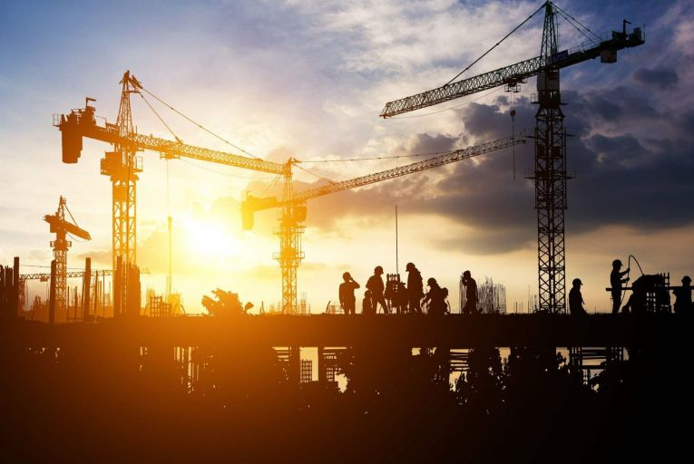 How construction can play a concrete role in mitigating climate change