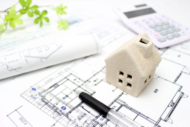 Invalidated planning applications cost €55m