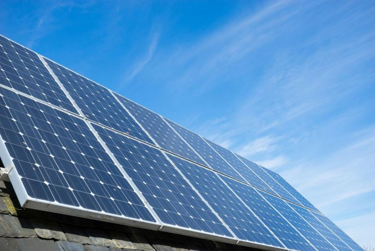 SPP partners with Gresham House to deliver 1GW of solar and battery storage projects