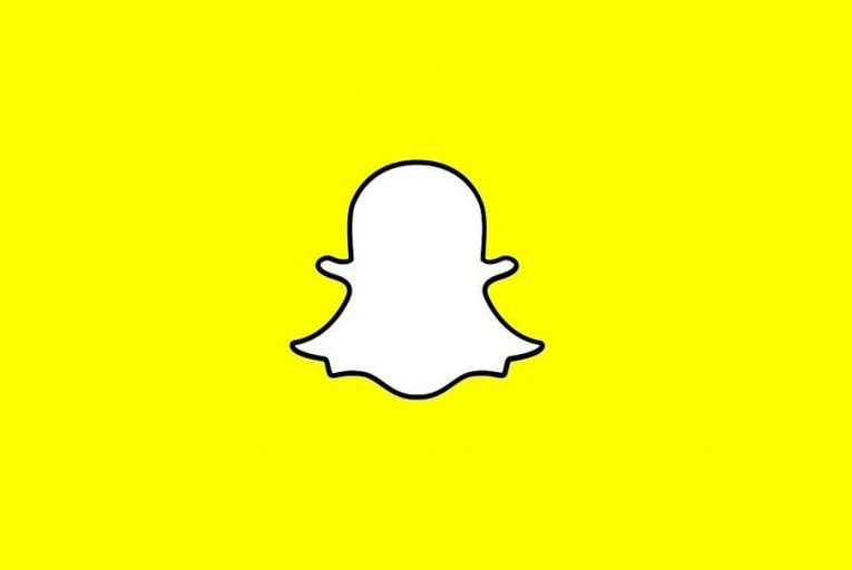 How Snapchat left the social media competition for dust