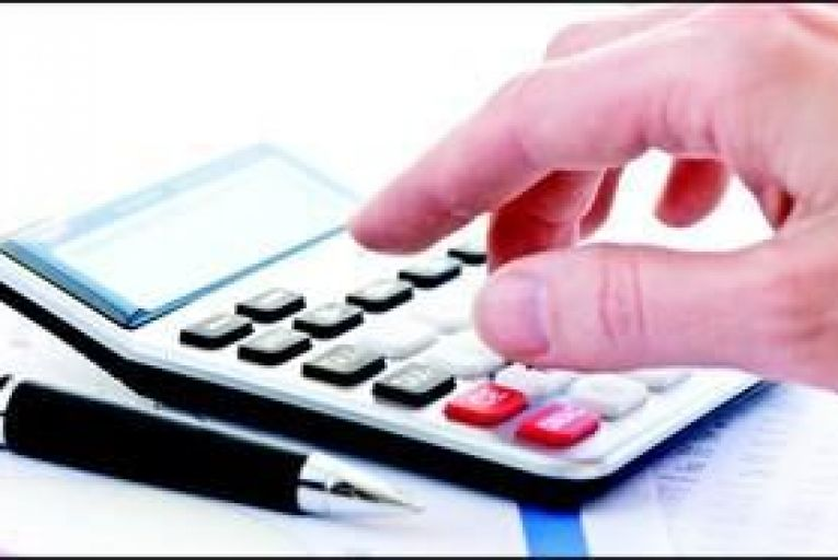 Lump Sum Special: Make sure your figures add up