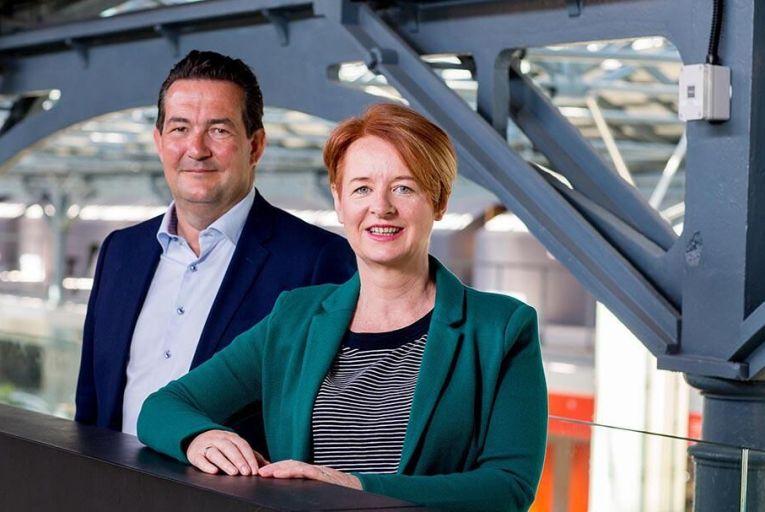 Chasing Returns raises €600k in funding round