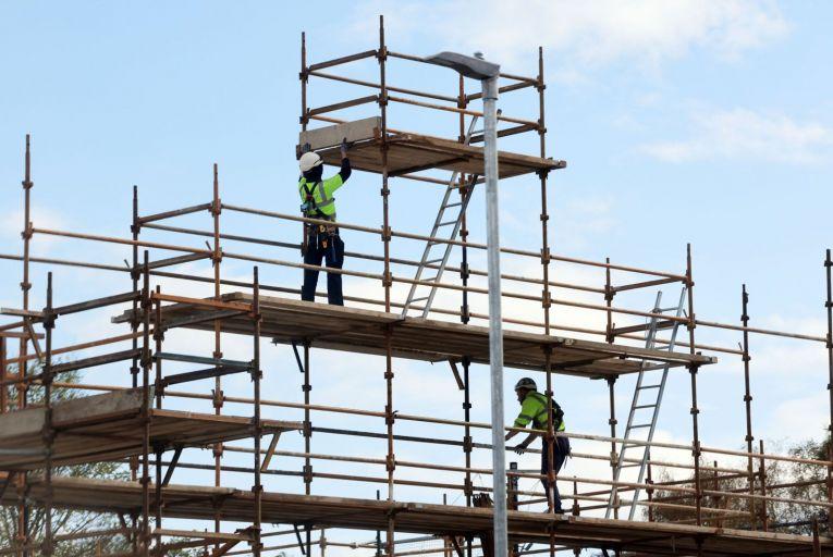 David McManus: We need pragmatic housing policy, not Sinn Féin ideology