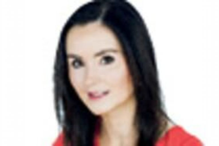 Dr Sinéad Beirne is a GP in Dublin and the resident doctor on TV3's Ireland AM.