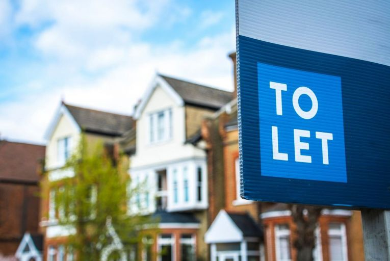 The latest trends are beginning to encourage savers to look at the buy-to-let market