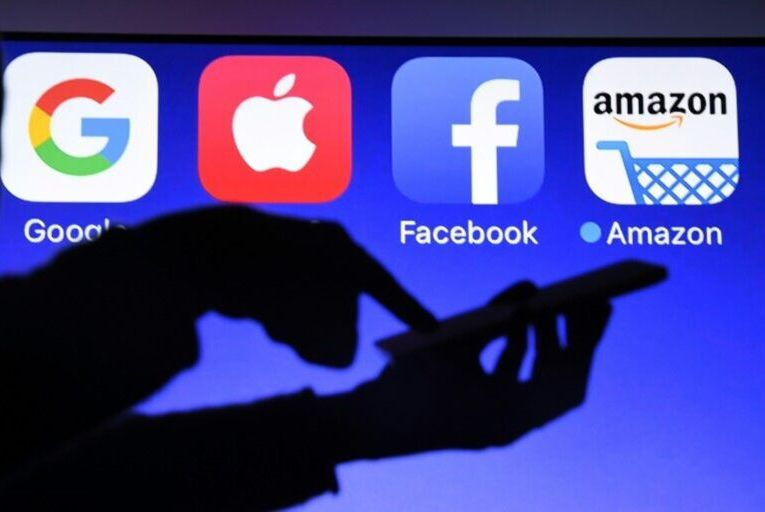 Brian Keegan: When it comes to the regulation of big tech, local may trump global after all