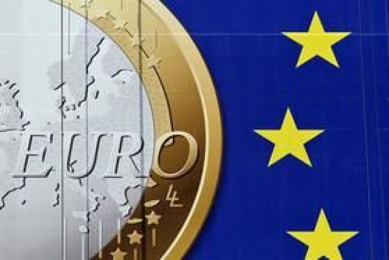 The euro debt crisis: what's next?