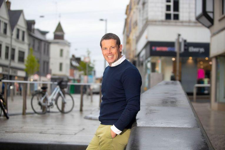 Making It Work: Yatta's €1.1m funding win shows good financial planning