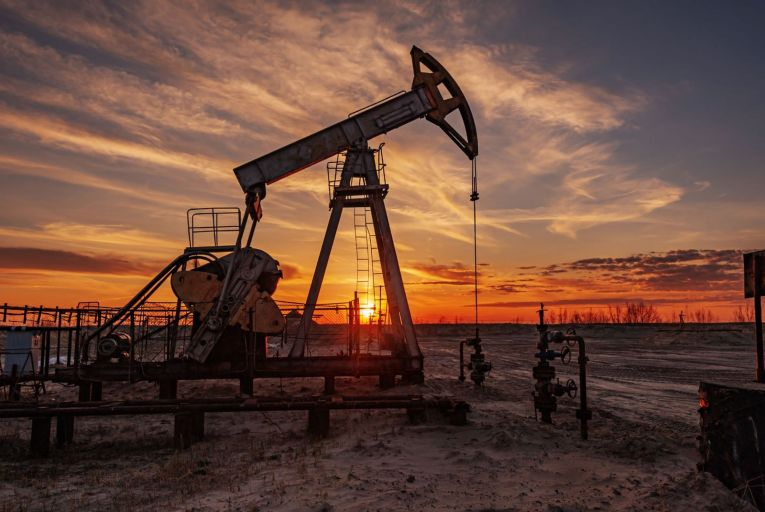 There should be no new oil and gas exploration, says IEA