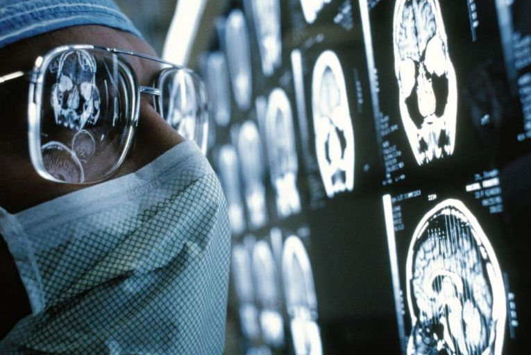 Head First: A convincing argument in favour of treating the mind before medical matters