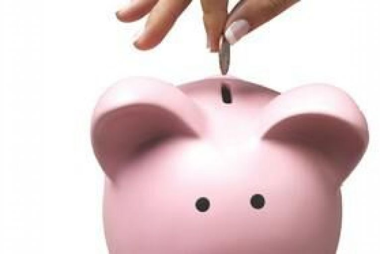 Budget 2012: How the changes affect you
