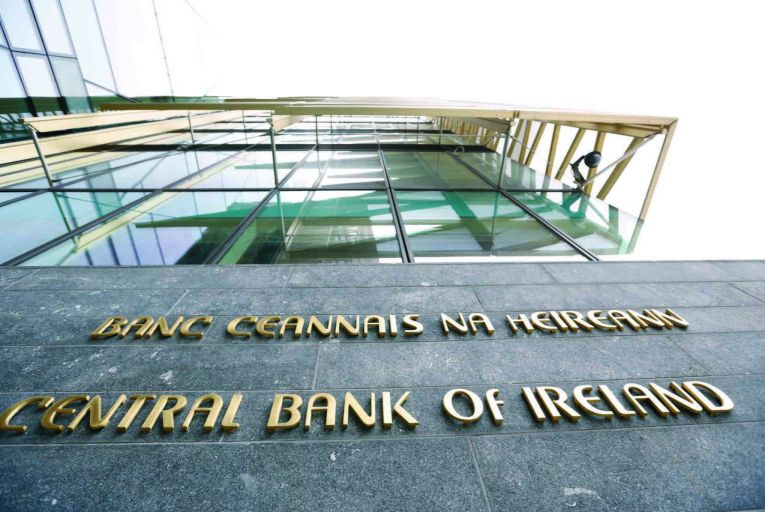 Central Bank under pressure to adopt more proactive approach to Covid-19 insurance claims