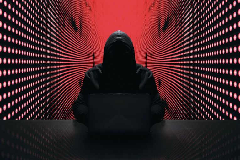 Security Watch: Automated hacker attacks call for tough identity management