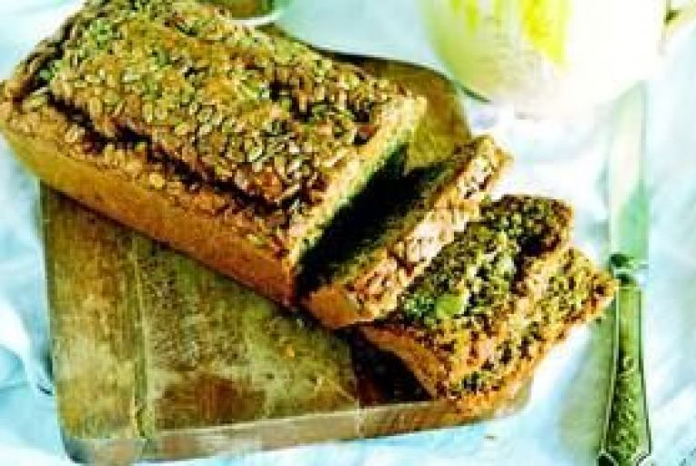 Home Cook: Use your loaf to stay healthy