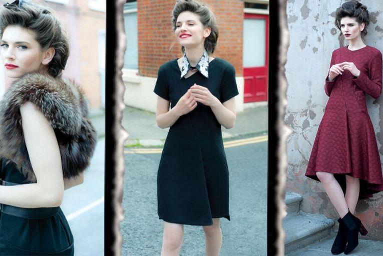 Shape shifter: how dance informs designer Delphine Grandjouan's work