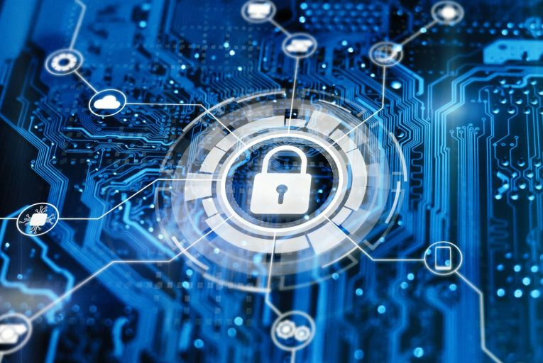 Figures seen by the  show the Department of Health's cybersecurity spend came to €490,760 over the past five years. Picture: Getty