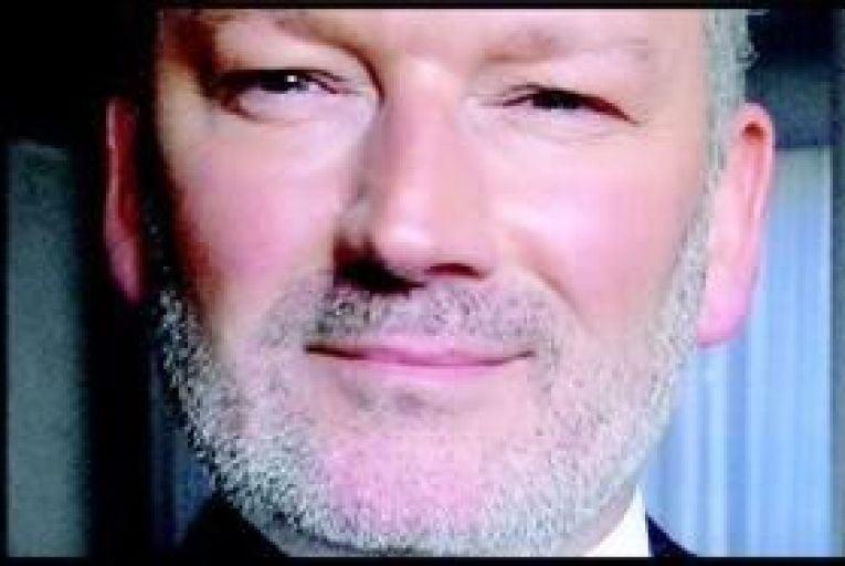 TV3's reality show guru steps down