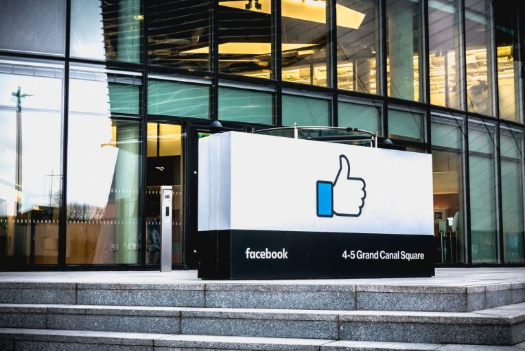 Facebook said it is continually monitoring and updating its supports for moderators. Picture: Getty