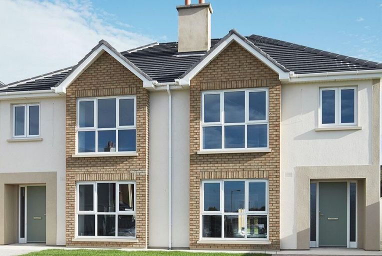 Considering pastures new? Viewing on offer at Meadowvale