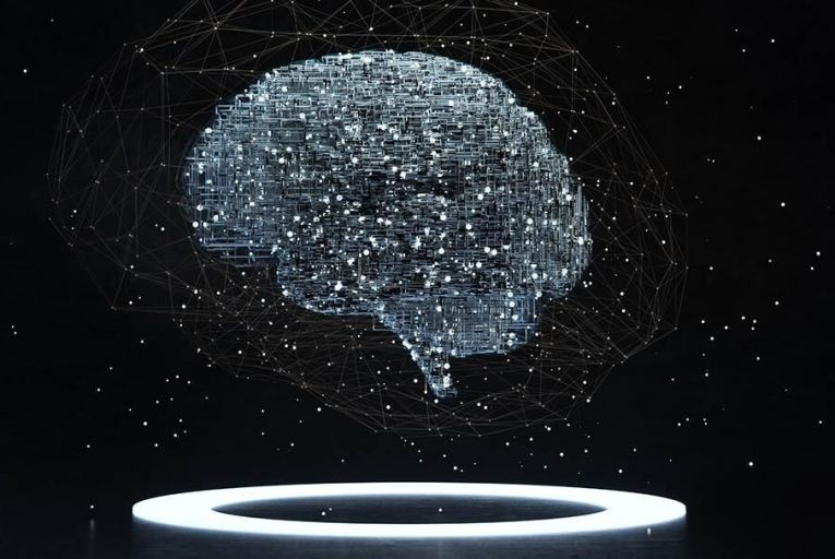 AI and Machine Learning Summit takes place on March 6. Pic: Getty
