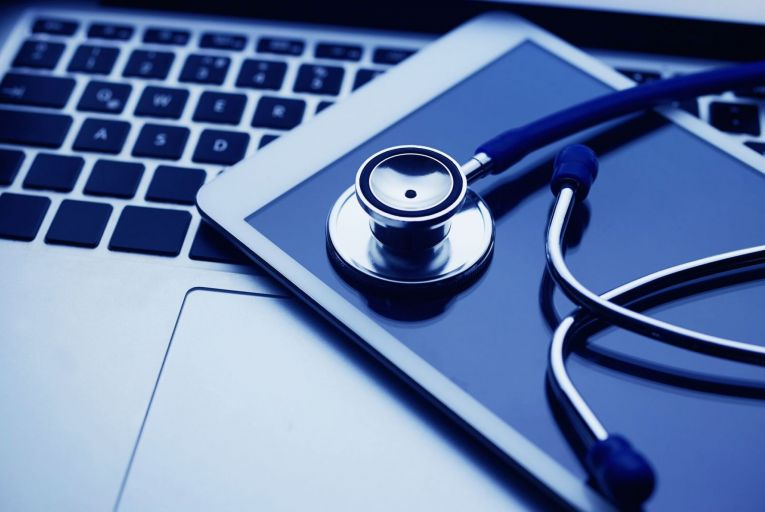 Healthcare software developers claim they could cut waiting lists by 25%