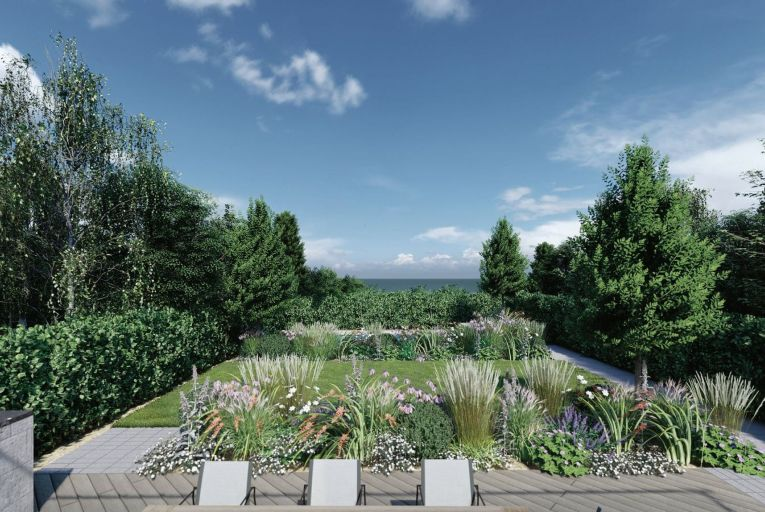 Blooming marvellous: top tips from gardening gurus