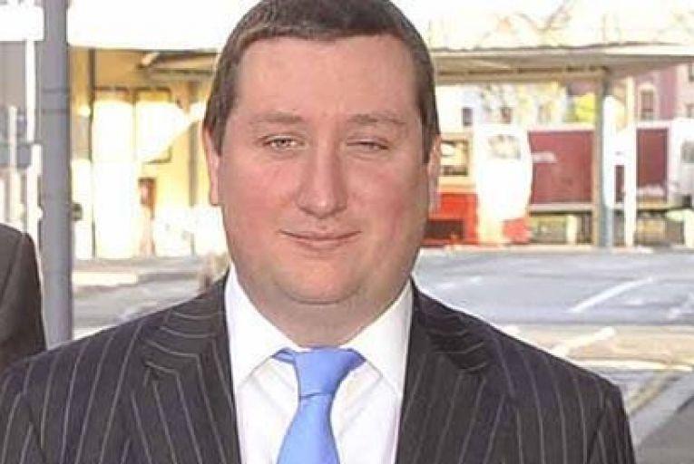 Chief Economist at Investec, Philip O'Sullivan