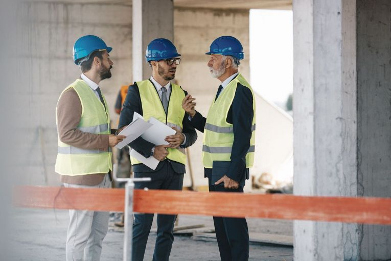 One of the key competencies for the role of a commercial valuation surveyor is attention to detail