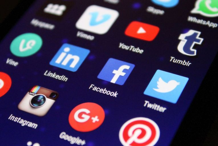 How to work: Social recruitment is about much more than job listings