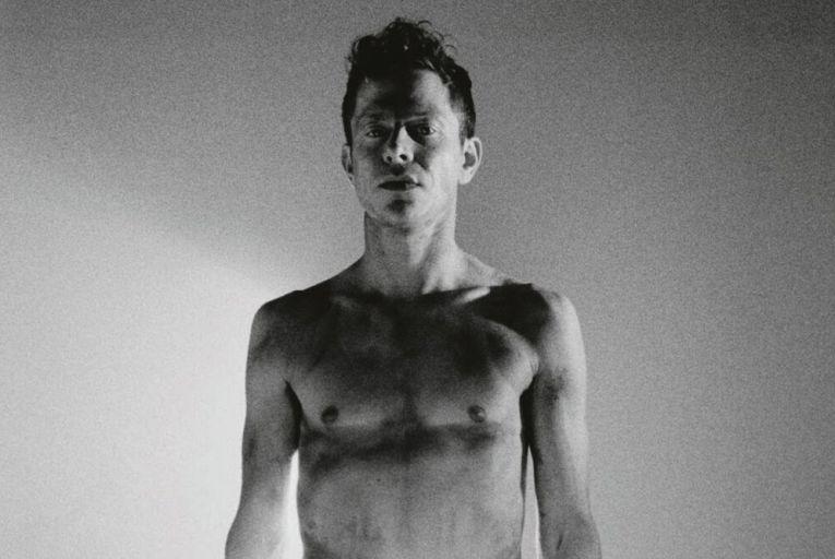 Album reviews: Perfume Genius, Tim Burgess, Sleaford Mods