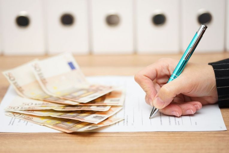 State's loan guarantee scheme gives out only €43m to firms