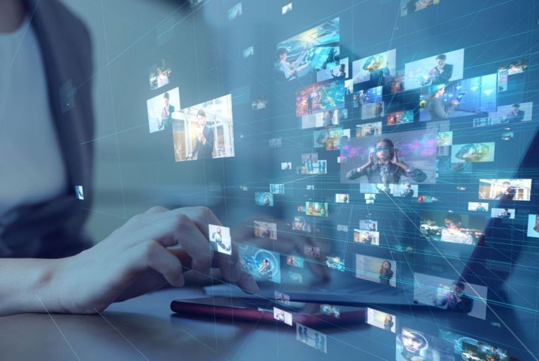 Ditching Vat cuts National Broadband plan cost by €300m