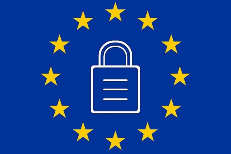 The General Data Protection Regulation will come into force on May 2018