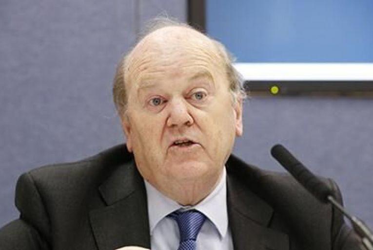 EU bill to rise Pic: RollingNews.ie