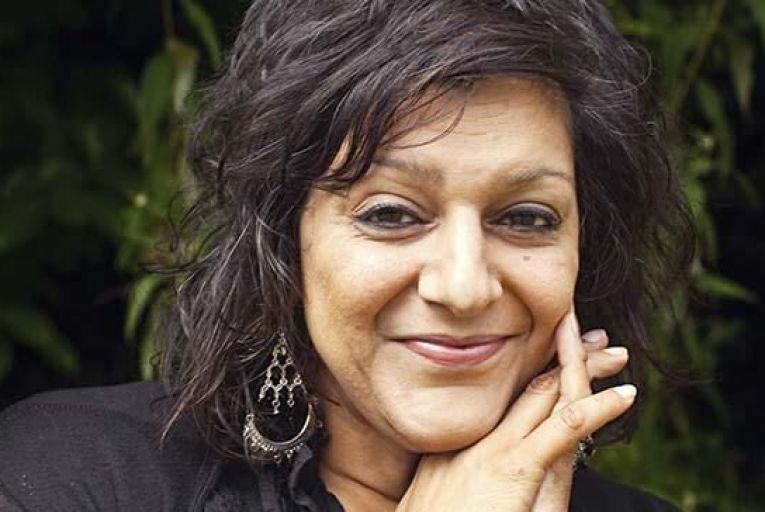 Meera Syal's third novel is somewhat implausible