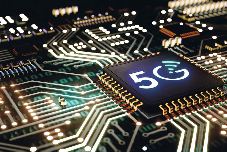The time has come for 5G broadband