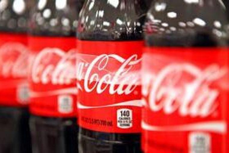 Coca-Cola Irish arm transfers €5 billion to Cayman parent