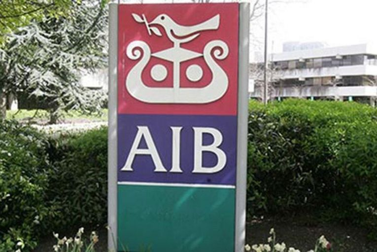 AIB told to pay extra €300m over tracker scandal