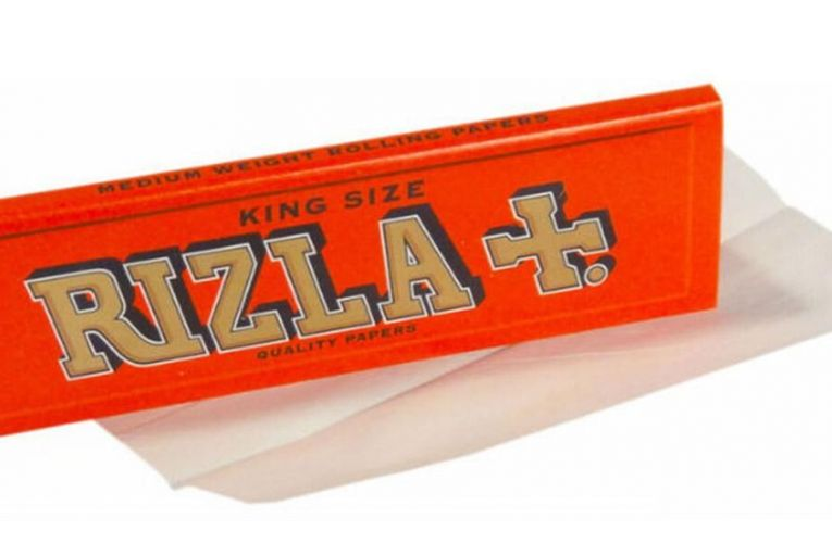 The company produce  Rizla, the global best-selling cigarette paper brand