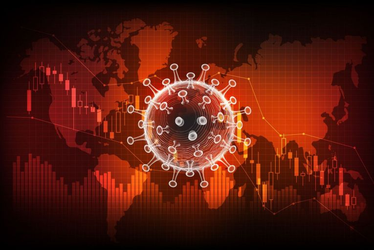 Comment: Pandemic will leave global economy with deep scars
