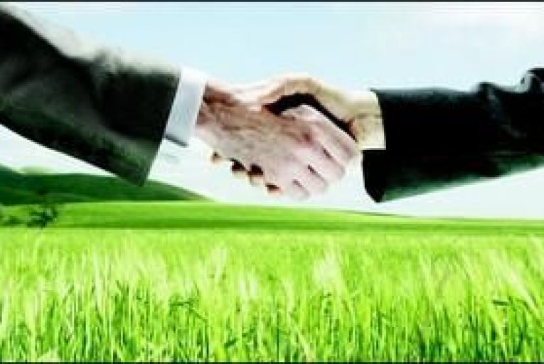 Corporate Transactions & Financing: Keeping an eye on M&A activity