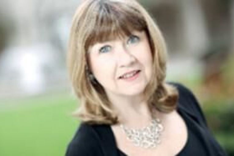 Thora Mackey is chief operating officer and head of the Boardroom Centre at the Institute of Directors.
